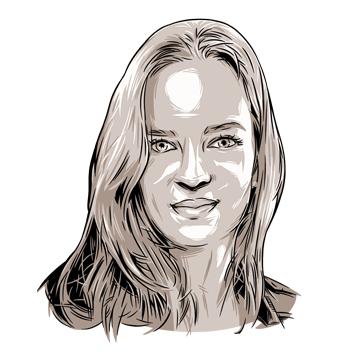 Christin Schneider